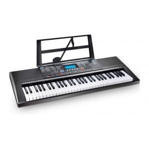 Ohuhu Electric Keyboard Piano 61-Key