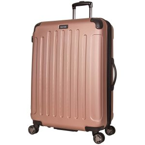 Kenneth Cole Spinner Suitcase