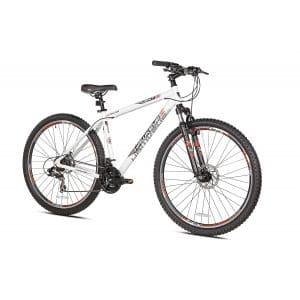 Kent International Mountain Bike 29 Inches