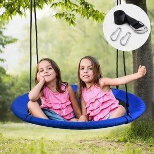 WV WONDER VIEW Tree Swing