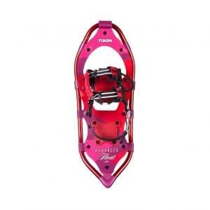 Yukon Charlie's Float Women's Snowshoe