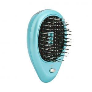 Alucy Electric Massage Brush