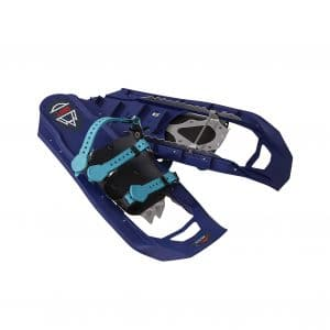 MSR Shift Youth Snowshoes for Teens