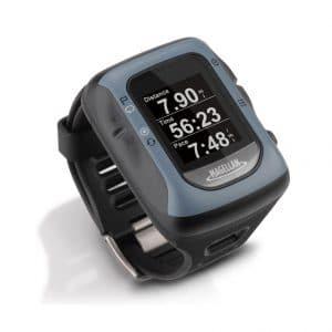 Magellan Switch Crossover GPS Navigation Watch