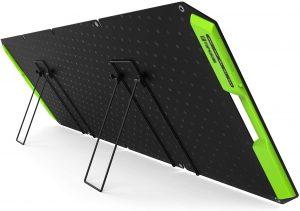 TP-Solar 120W Foldable Solar Panel