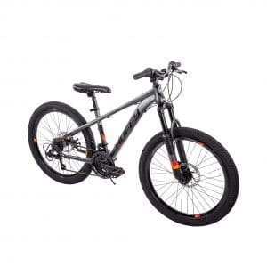 HFY TOUCH Handsome Fast 24 Inches All Terrain