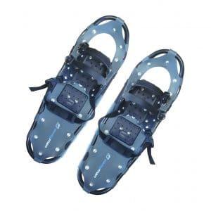 Swagman Proform Snowshoes