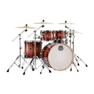 Mapex Junior Drum Set