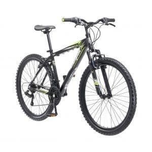 Mongoose Bike 24 Inches Bike