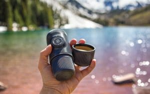 Top 10 Best Camping Coffee Makers
