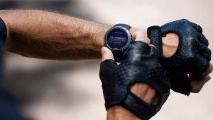 Top 10 Best GPS Navigation Watches