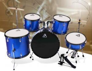 Junior Drum Sets