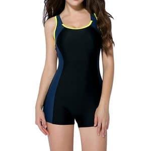 Beautyin Women's Swimsuit
