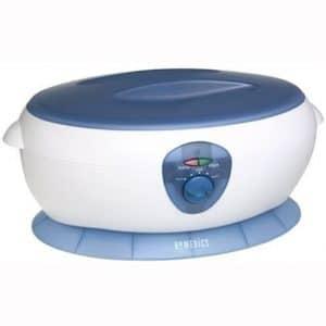 HoMedics PAR-250 Paraffin Bath