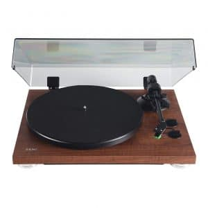 Teac Belt Drive Turntables
