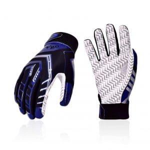 Vgo Football Glove