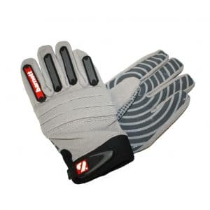 BARNETT Football Glove