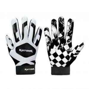 KUTOOK Football Glove