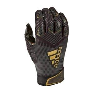 Adidas Football Glove