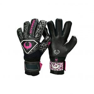 Renegade GK Football Gloves