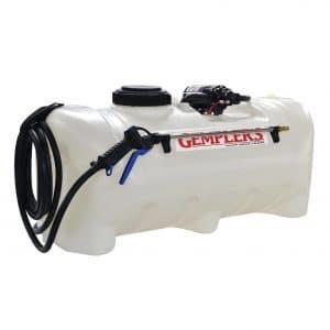 Gempler's 12V 25 Gallon Spot Sprayer