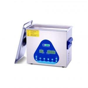 Ultrasonic Cleaner-DK SONIC Sonic