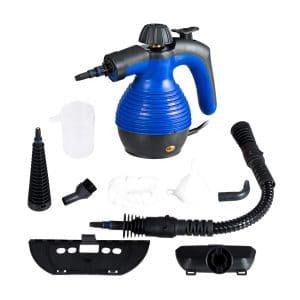 Goplus 1050W Handheld Steam Cleaner