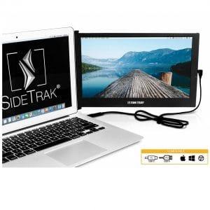 SideTrak Portable USB Monitor