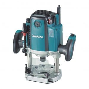 Makita Router RP2301FC