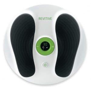 REVITIVE Essential Foot Circulation Stimulator