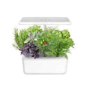 IDEER LIFE Indoor Hydroponic Growing Kit