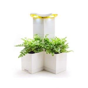 LeGrow Self-Watering Indoor Planter Garden Tower