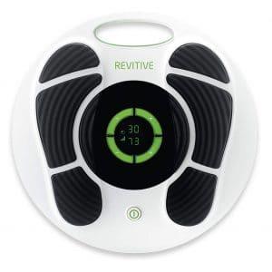 #8. Revitive Foot Circulation Medic Stimulator
