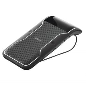 Jabra JOURNEY Car Speakerphone