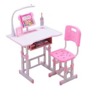EAHKGmh Children's Study Table