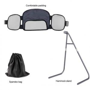 Tugou Head Hammock for Neck Pain Relief