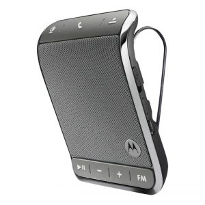 Motorola Roadster Car Speakerphone