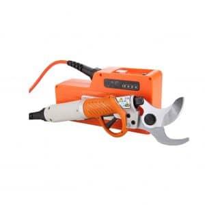 Z6 Electric Pruning Shear Scissor