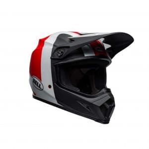 BELL Off-Road Motorcycle Helmet