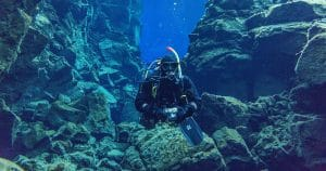 Top 10 Best Diving BCD