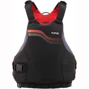 NRS Vapor Kayak Lifejacket (PFD)