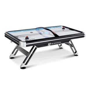 MD Sports Air Hockey Table - Available in Different Styles