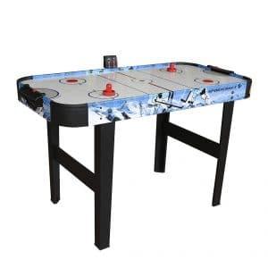 Sportcraft 48 Air Hockey Table