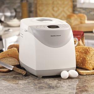 Bread Maker Machines