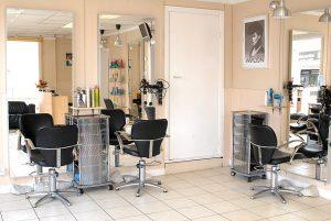 Top 10 Best Salon Trays