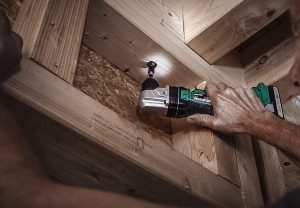 Top 10 Best Right Angle Cordless Drills