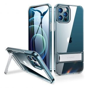 TORRAS MoonClimber iPhone 12 Pro Max Case