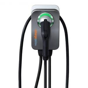 ChargePoint Flex Electric Vehicle Chargers