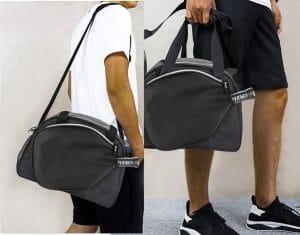 Tennis Backpacks