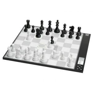 DGT Digital Electronic Chess Boards